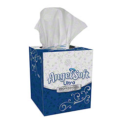 GP Pro™ Angel Soft® Ultra Facial Tissue - 96 ct.