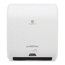 GP Pro™ enMotion® Automated Touchless Towel Dispenser