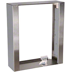 GP Pro™ Mounting Bracket For Existing Receptacle Doors
