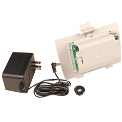 GP Pro™ Plug-In AC Power Kit For Automatic Dispensers