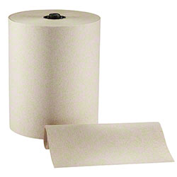 "GP Pro™ enMotion® Flex Recycled Paper Towel - 8.2""x550'"