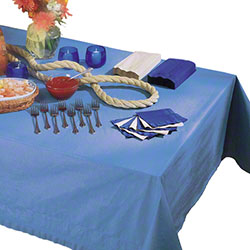 Hoffmaster® Cellutex 454 Tablecover Decorator Tablecovers