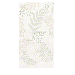 Hoffmaster® Nature's Green Earth Wise™ Guest Towel