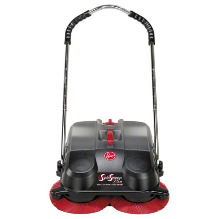 """Hoover® SpinSweep™ Pro - 21"""""""