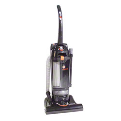 """Hoover® Commercial Bagless - 15"""""""