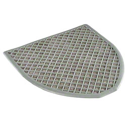 HOSPECO® Health Gards® Disposable Floor Mat