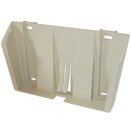 Impact® Wall Bracket For Sharps Containers