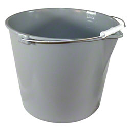 Impact® 10 Qt. Value-Plus Bucket