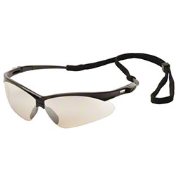 Impact® ProGuard® 840 Safety Glasses