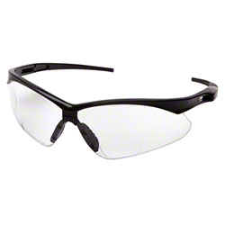 Impact® ProGuard® 840 Reader Safety Glasses