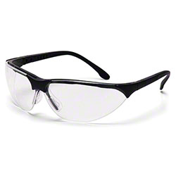 Impact® ProGuard® 850 Safety Glasses