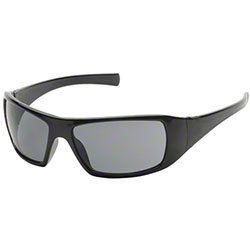 Impact® ProGuard® 870 Safety Glasses