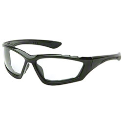 Impact® ProGuard® 880 Safety Glasses
