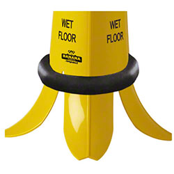 Impact® Weight Only For Banana Wet Floor Cone - 7 lbs.