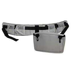 Impact® Utility Belt For Mopster™