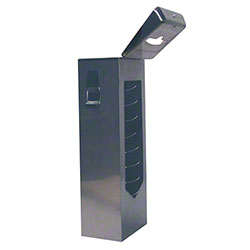 Scott® Cartridge In-Counter Dispenser