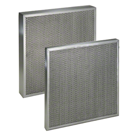 Koch Multi-Cell CS Filter - 24 x 24 x 4, MERV 14