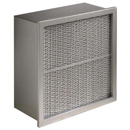 Koch Multi-Cell HT 750 Extended Surface Filter -24 x 12 x 12