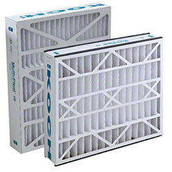 Koch Multi-Pleat™ SG Replacement Filter For Space-Gard®