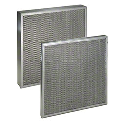 Koch Multi-Cell CS Filter - 12 x 24 x 2, MERV 14