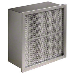 Koch Multi-Cell HT 750 Extended Surface Filters