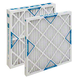"Koch Multi-Pleat XL8™ Pleated Panel Filter-20"" x 20"" x 1"""
