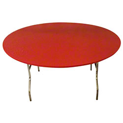 Kwik Covers® Round Table Covers