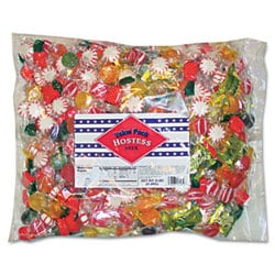 Candy,party Mix,5lbs
