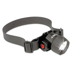 Flashlight,3led Headlight