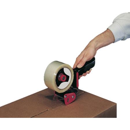 "Dispenser box Seal Gu    Tape 2"""""