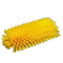 Dual-surf Scrub Brush 10 In 12