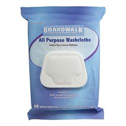 Boardwalk Pre-mst Person Al Washcloth Reseal PK U