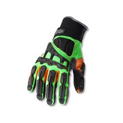 XL Proflex 925fx Dorsali Mpact Reducing Glove
