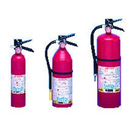 (h)extinguisher| Pro 5tcm