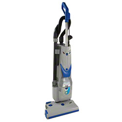"""Lindhaus® RX380E Eco Force Upright Vacuum - 15"""""""
