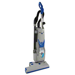 """Lindhaus® RX450E Eco Force Upright Vacuum - 18"""""""