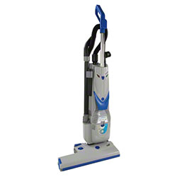 """Lindhaus® RX500E Eco Force Upright Vacuum - 20"""""""