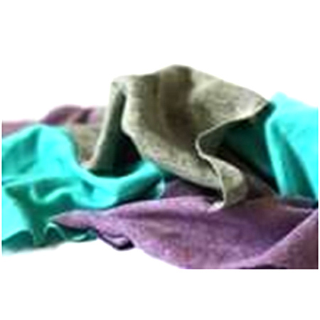 Cleaning Rags, Huck Towels - 25 lb.