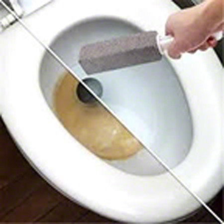 Commercial Power Pumice Stain Remover Sticks