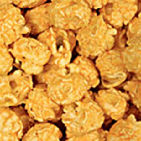 Free Offer:  Cheese Gourmet Mouth Party Popcorn