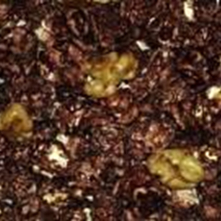 Free Offer:  Fudge Brownie Gourmet Mouth Party Popcorn