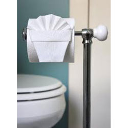Cushion Soft Toilet Paper