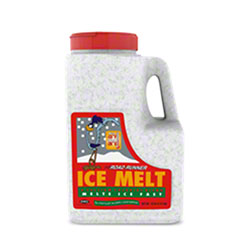 Scotwood Road Runner Ice Melt - 12 lb. Jug