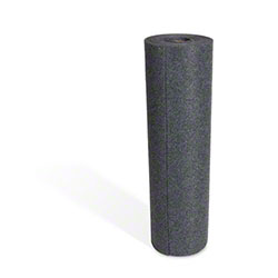 "HOSPECO® Sure Grip™ Absorbent Roll Floor Mat-34"" x 50'"