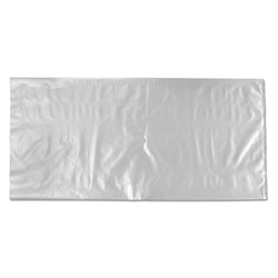 Flavorseal Low Temp Bag - 14 x 28, 2 mil
