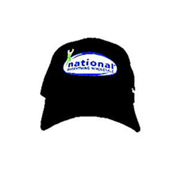 Free Offer:  National Everything Wholesale Hat, Comfort-Fit