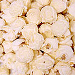 Free Offer:  White Cheddar Gourmet Mouth Party Popcorn