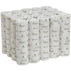 Toilet Tissue, 2ply, Truckload Bulk Discount