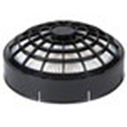 Proteam 106887 BackPack HEPA Dome Vacuum Filter, Get 2 Free
