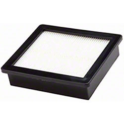 Proteam 107315 BackPack HEPA Vacuum Filter, Buy 4 Get 2 Free